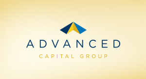 Advanced Capital Group
